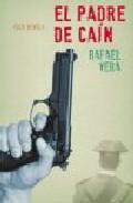 Portada de El Padre De Cain (2009)