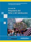 Manual De Psiquiatria del Niño y del Adolescente (2009)