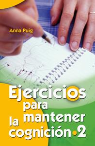 Ejercicios para Mantener la Cognicion / 2 (2010)
