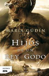 Hijos De un Rey Godo (2011)