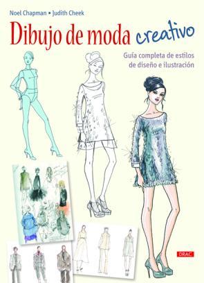 Dibujo De Moda Creativo (2013)