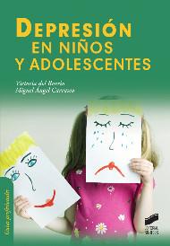 Depresion en Niños y Adolescentes (2013)