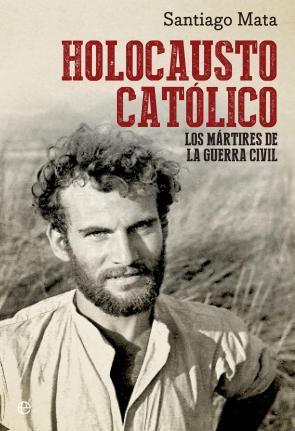 Holocausto Catolico (2013)