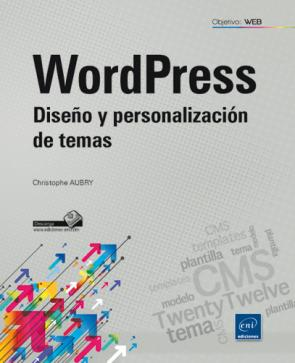 WordPress (2015)