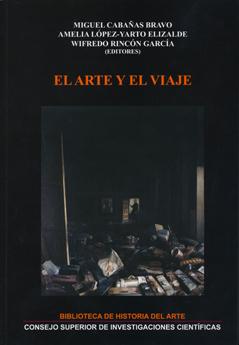 El Arte y el Viaje (2011)