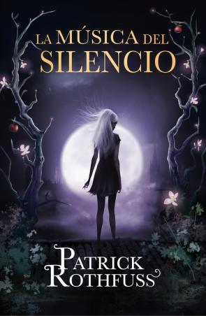 La Musica del Silencio (2014)