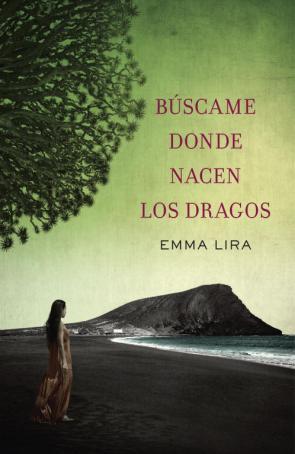 Buscame Donde Nacen los Dragos (2013)