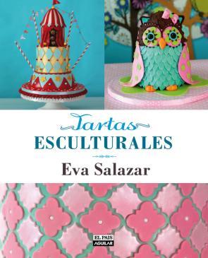 Tartas Esculturales (2014)