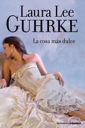 La Cosa Mas Dulce (2012)