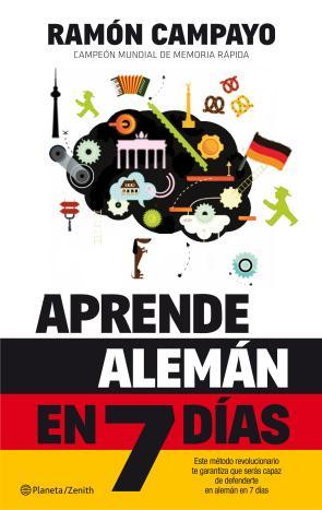 Aprende Aleman en 7 Dias (2014)