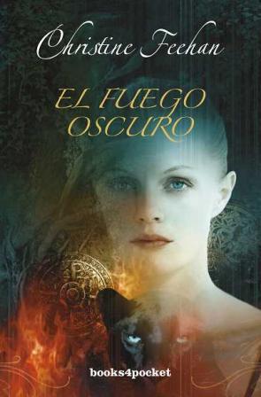 El Fuego Oscuro (2012)