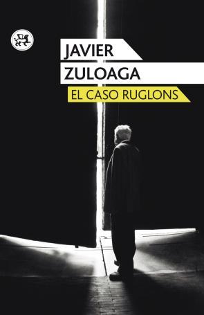 El Caso Ruglons (2013)