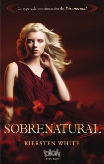 Sobrenatural (2013)