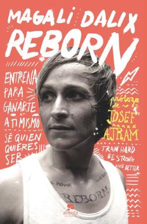 Reborn (2013)