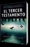 El Tercer Testamento (2015)