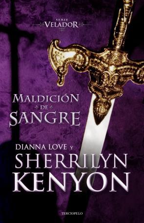 Maldicion De Sangre (2015)