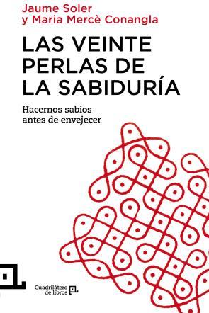 Las Veinte Perlas De la Sabiduria (2014)
