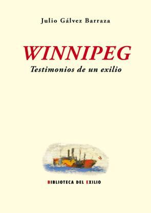 Winnipeg (2014)