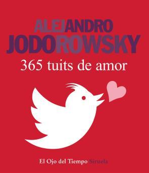 365 Tuits De Amor (2015)