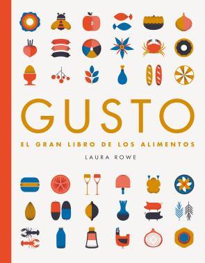 Gusto (2015)