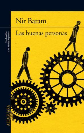 Las Buenas Personas (2013)