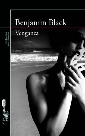 Venganza (2013)