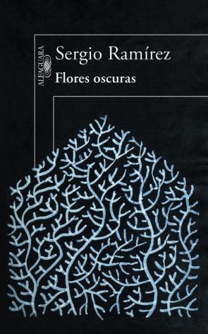 Flores Oscuras (2013)