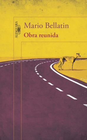 Obra Reunida (2013)
