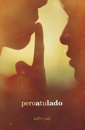 Pero a Tu Lado (2013)