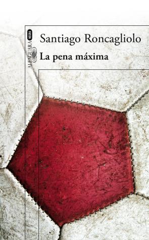 La Pena Maxima (2014)