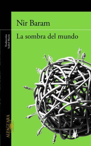 La Sombra del Mundo (2015)