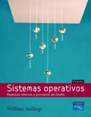 Sistemas Operativos: Aspectos Internos y Principios De Diseño (5ª Ed.) (2005)