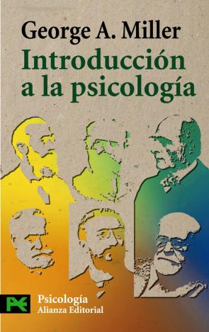 Introduccion a la Psicologia (2008)