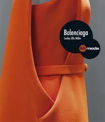 Balenciaga: Modistos De Modistos (2012)