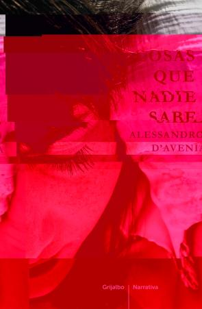 Cosas Que Nadie Sabe (2013)