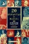 20 Infantas De España (1998)