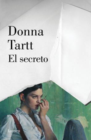 El Secreto (2014)