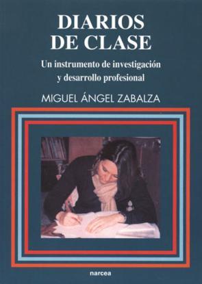 Diarios De Clase: un Instrumento De Investigacion y Desarrollo Pr Ofesional (2004)