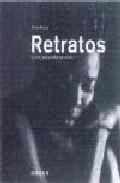 Retratos y Figuras, Como Desarrollar un Estilo (2000)