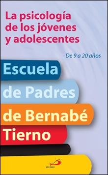 La Psicologia De los Jovenes y Adolescentes. De 9 a 20 Años (2004)