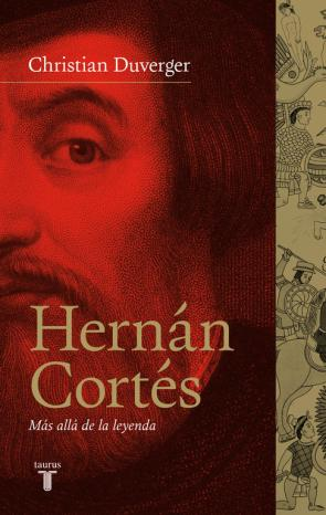 Cortes: la Biografia Mas Reveladora (2013)