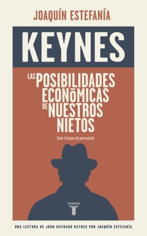 Las Posibilidades Economicas De Nuestros Nietos (2015)