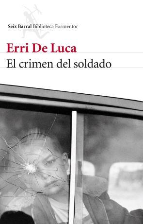 El Crimen del Soldado (2013)