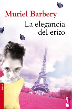 La Elegancia del Erizo (2012)