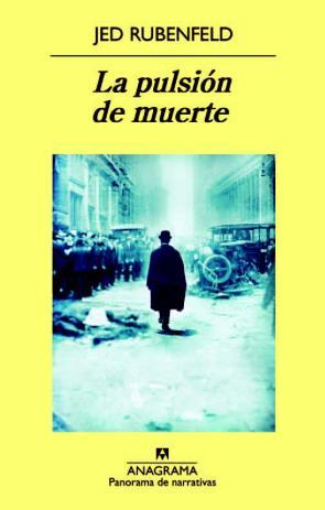 La Pulsion De Muerte (2012)