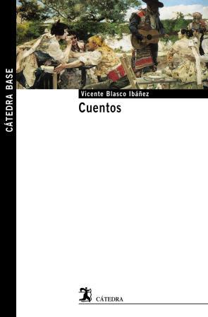 Cuentos (2011)