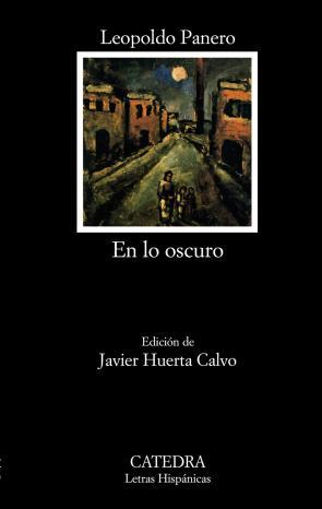 En Lo Oscuro (2012)