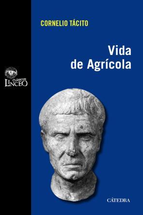 Vida De Agricola (2013)