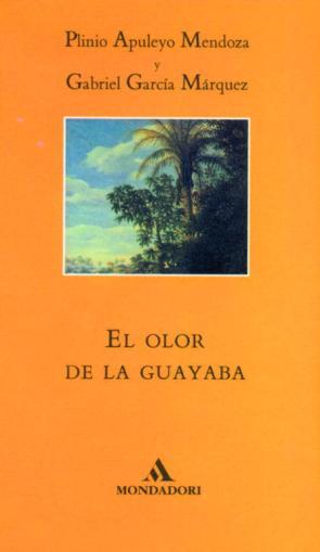 El Olor De la Guayaba (2002)