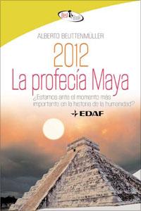 2012 la Profecia Maya (2009)